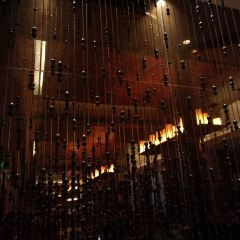 千島湖希爾頓酒店泛亞餐廳用戶圖片