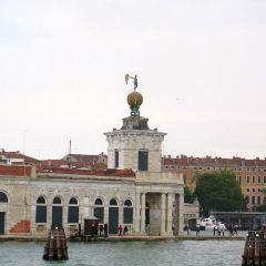 Punta Della Dogana User Photo