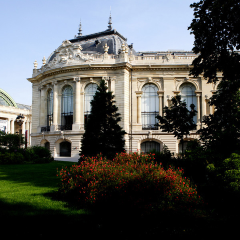 Theatre de la Huchette User Photo