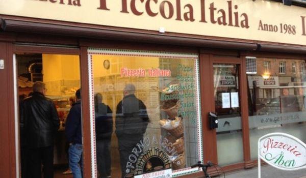 Piccola Italia1