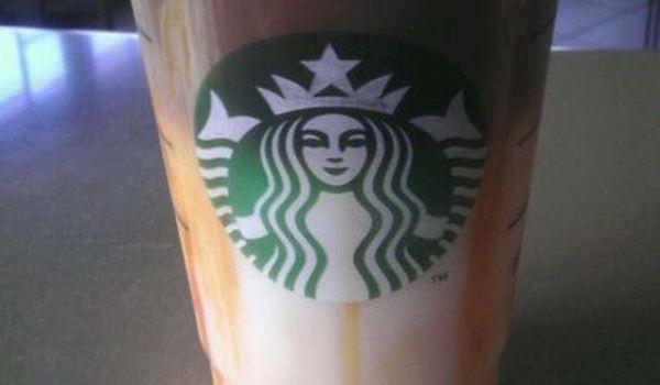 Starbucks, Kapahulu Ave & Mooheau Ave1