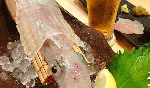 Hakata Maruhide1