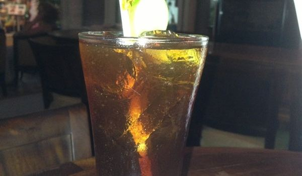 Cool Breeze Cafe Bar1