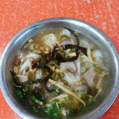 Luan Le Fen Ku Guilin Rice Noodles User Photo