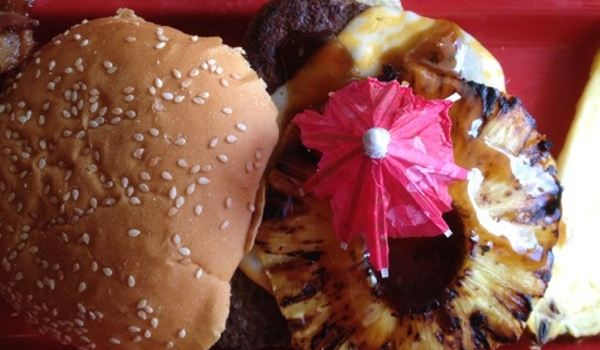 Cheeseburger In Paradise3