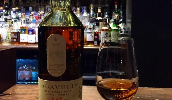 Usquabae Whisky Bar2