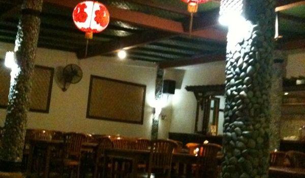 Surya Cafe3