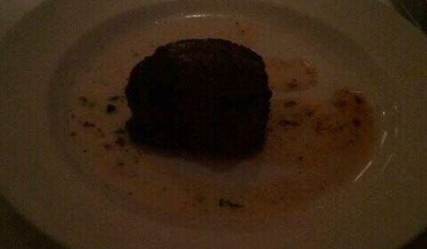 Delmonico Steakhouse1