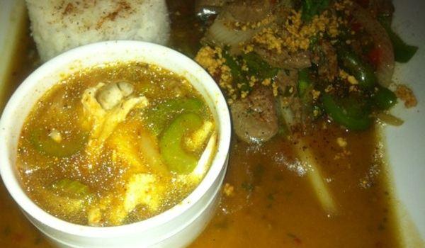 Sea Thai Restaurant2