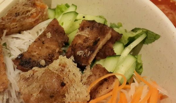 Little SaiGon Vietnamese Cuisine1