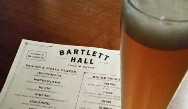 Bartlett Hall2