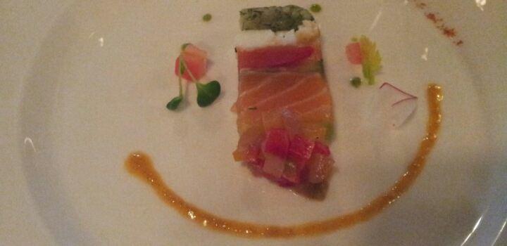Gastro Tong