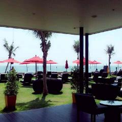 Shoreline Beach Club用戶圖片