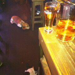 Crossfield's Australian Pub用戶圖片