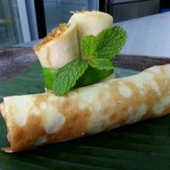 Nona Bali Restaurant用戶圖片