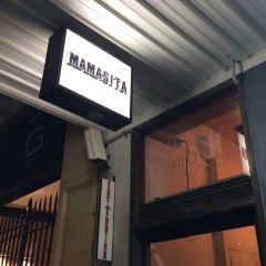 Mamasita User Photo