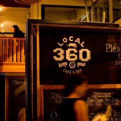 Local 360 User Photo