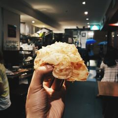 Mamak (Chinatown) User Photo