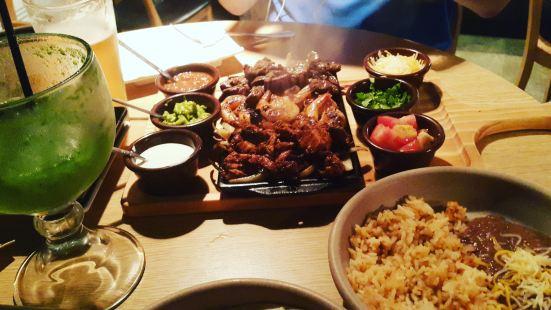 Coreanos Kitchen