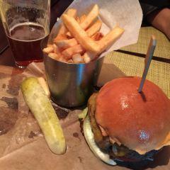 Brooklyn Diner用戶圖片