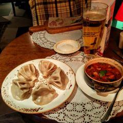 Yi Jia Da Xi Teahouse User Photo