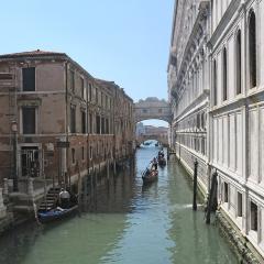 Collezione Storica e degli Archivi Rubelli User Photo