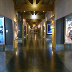 新疆古生態園のユーザー投稿写真