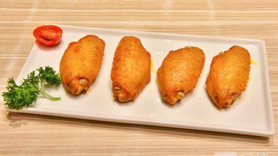 馬三洋芋片(萬達旗艦店)