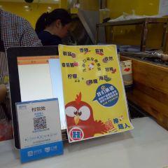 雞排超人(建設路店)用戶圖片