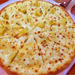 樂小天榴蓮披薩(東西巷總店)用戶圖片