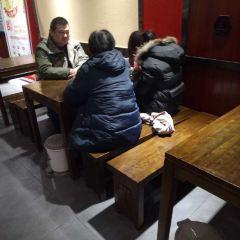 郭老闆私房面(水田路店)用戶圖片