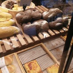 伊莎蜜爾烘焙坊(要津路店)用戶圖片