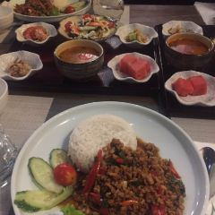 Taigu Thailand XiuXian Restaurant User Photo