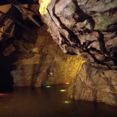 Guanma Cave User Photo