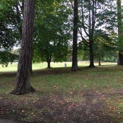 斯坦利公園用戶圖片