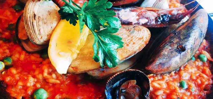 Toro Kitchen and Bar Queenstown1