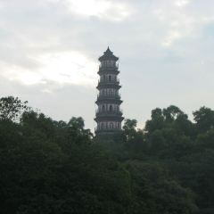 Linggui Tower User Photo