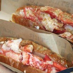 Luke's Lobster- The Plaza用戶圖片