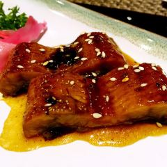 Shan Sheng Chuang Zuo Cuisine( Hang Yang International Square ) User Photo