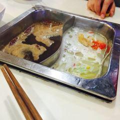 傣妹火鍋(萬達店)用戶圖片