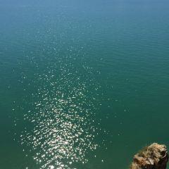 紮陵湖用戶圖片