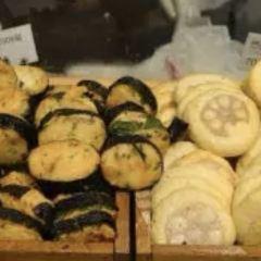 Sanju Fish Cake (Busan Station) User Photo
