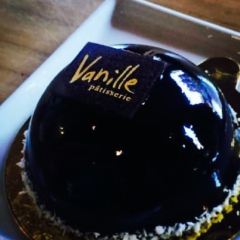 Vanille Patisserie User Photo