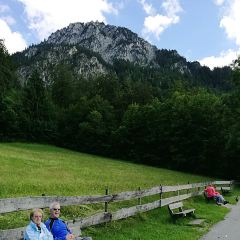 Füssen User Photo