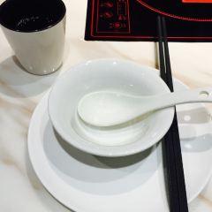 Chao Niu Hai Ji ( Nanning Xiang Zhu ) User Photo