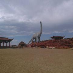 白沙灘景區用戶圖片