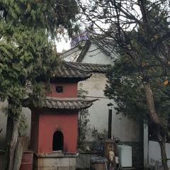 普賢寺用戶圖片