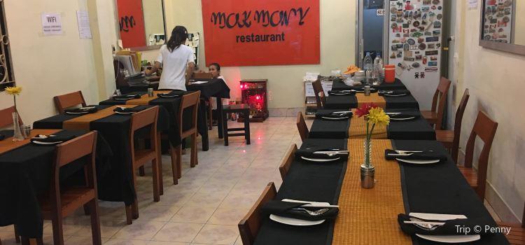 Mok Mony3