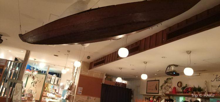 moomin Bakery&Cafe3