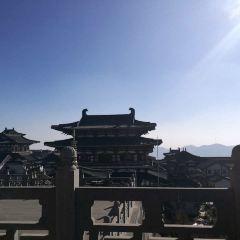 大洪山風景名勝區用戶圖片